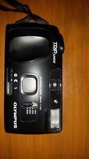 Olympus Trip Junior Vintage Camera