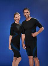 Original Miha Bodytec EMS Training Unterkleidung Set *NEU* Wäsche *AUF LAGER*