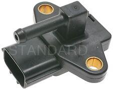 Fuel Tank Pressure Sensor Standard AS161 Fits NISSAN PATHFINDER 97-03 & ALTIMA