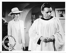 Eva Marie Saint, Richard Burton still THE SANDPIPER (1966) original studio vint!