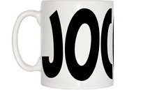 Jocelyn name Mug