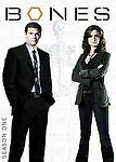Bones - Season 1 (DVD, 2006, 4-Disc Set)