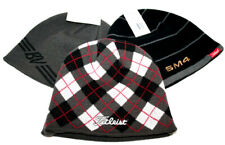 NEW LIMITED RELEASE TITLEIST VOKEY WEDGE WINTER BEANIE ACRYLIC HAT (ASSORTED)