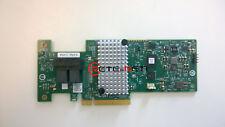 IBM LENOVO 46C9115 ServeRAID M1215 - x3250 M6; x3500 x3550 x3650 M5; x3750 M4