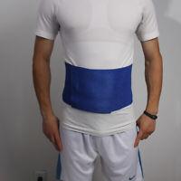 Adjustable Slimming Waist Belt Body Fat Trimmer Shaper Slim Tummy Weight Loss