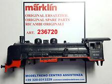 MARKLIN 23672- 236720    MANTELLO LOCO - LOKAUFBAU  3099