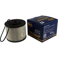 Original SCT Kraftstofffilter SC 7054 P Fuel Filter