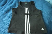 ADIDAS ladies +Trendy Tops and trousers . click/scroll  for prices and details.