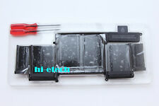 "Genuine Battery A1493 020-8146 For Apple Macbook Pro 13"" Retina A1502 2013 &2014"