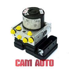 ABS Steuergerät Hydraulikblock 3M51-2M110-AD 10097001053 5WK84100 FORD MAZDA
