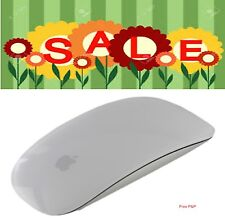 Original Apple Magic Mouse MB829Z/A Bluetooth Wireless Free P&P FAST DISPATCH