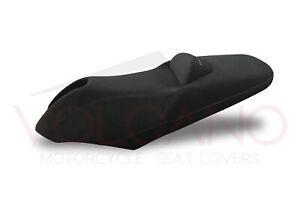 Motorrad Sitzbezug Passend Für CB1100 R Rd RC 1982 83 Und Rückenlehne Abdeckung