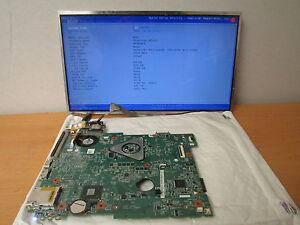 Dell Inspiron N5110 X8501 0VVN1W 7GC4R ET06 QA07 CN-OVVN1W 5541E012 MB788/937