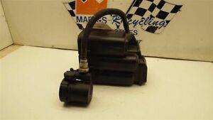 9-3       2005 Fuel Vapor Canister 161037