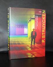 Groninger Museum # P. STRUYCKEN # + cd rom, 2007, mint-