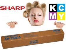 Sharp GENUINE/ORIGINAL AR-310KA Maintenance Kit AR5625,AR5631,ARM256 150,000 pg