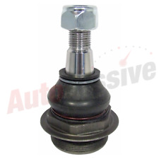 RENAULT MASTER 2.3dCi 02/2010- LOWER BALL JOINT Front Near Side