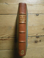 En marge des vieux livres. Contes . J. Lemaitre . 1905