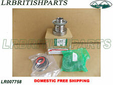 GENUINE LAND ROVER FRONT DIFFERENTIAL REPAIR KIT RANGE ROVER 03-05 NEW LR007758