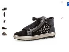 Gabor Damen Sneaker günstig kaufen | eBay