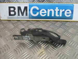 BMW E90 E91 E92 E93 3 SERIES PASSENGER SIDE BONNET HINGE SPARKLING GRAPHITE