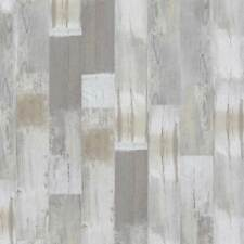 GERFLOR SENSO RUSTIC Antique 0647 Patchwork Grey 2,69 m²
