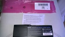 New Genuine  OEM DELL Battery INSPIRON 6400 E1505 1501 GD476 CR174 Japan