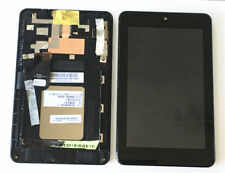 Touch Screen Display Assembly+Frame For Asus MemoPad HD7 ME173 ME173X K00B