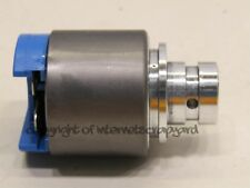 AUDI A8 D2 97-02 5HP-19 AUTO TRASMISSIONE CAMBIO Solenoide 0501315942 ZF