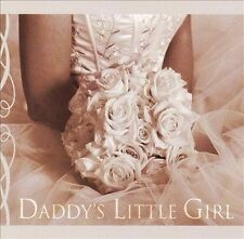 NEW - Drew's Famous Daddy's Lil Girl by Various Artists