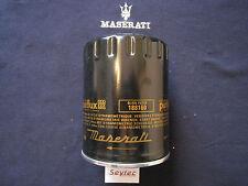 Maserati,Ölfilter,GranTurismo,GranCabrio,Quattroporte,mit Nasssumpf,Et.Nr.289571