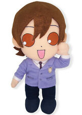 "1x Ouran High School Host Club 7"" GE-8906 Haruhi Fujioka Plush Great Eastern"