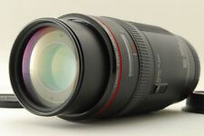 [MINT] Canon 100-300mm f5.6 L Macro Zoom Lens from japan #C079