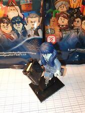 Lego Minifigures Harry Potter serie 2 / Mimi Geignarde - Moaning Myrtle