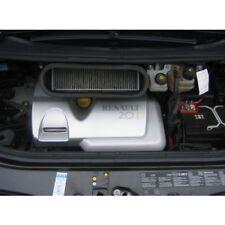2006 Renault Espace IV 2,0 Benzin Motor F4R896 F4R 896 170 PS