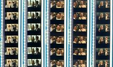 Before Sunset (2004) 35mm Film Cell 5 Strips