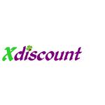 Xdiscount_Italy