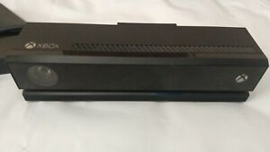 Official Microsoft Kinect for Xbox One with Windows adaptor