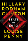 State of Terror: by Hillary Rodham Clinton & Louise Penny