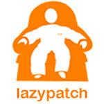 LazyPatch