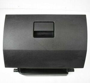 Ford Fiesta MK6 2005-2008 Facelift Glovebox - Black