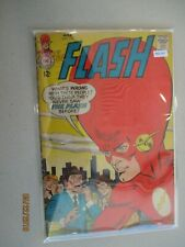 FLASH 177 GD 2.0 DC 1968 PA2-167