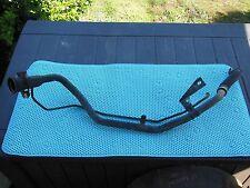 uplander FUEL GAS FILLER NECK 05 06 07 08 09