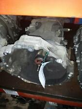 AUDI A4 TRANS/GEARBOX MAN, 1.8, B6, FTZ CODE, TURBO, 07/01-02/06 01 02 03 04 05