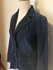 d0d42329c Banana Republic Cotton Blend Casual Coats & Jackets for Women for ...