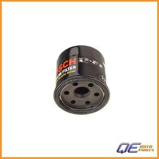 Engine Oil Filter Bosch LR031439 For: Land Rover LR3 Jaguar S-Type XJ8 XKR