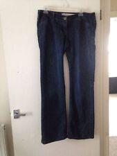 NEXT L32 Maternity Jeans