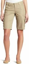 Dickies Women's 11 Inch Relaxed Cargo Short