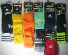 Adidas Soccer Socks Selected Color Size XS Small Medium Or Large New
