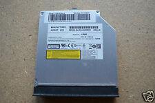 Packard Bell easynote TM99-tm99-gn-030uk lecteur enregistreur DVD multi-UJ890